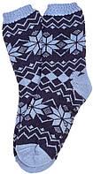 Носки тапочки мужские EMI ROSS, р-р 43-46