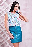 Блуза MarSe 1613 Сакура (42-50)