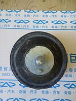 Подушка передняя двигателя для Chery Amulet (А11-1001510ВА)