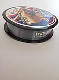 Волосінь POWER Carp Winner-100m/0.45 mm 27.5 кг, фото 2