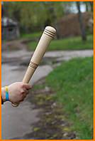 Маленькая бейсбольная бита 40 см