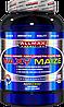 AllMax Waxy Maize 2000g