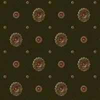 Ковровое покрытие (ковролин) Lotos (runner) 4.00 (583/310 w)