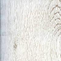 Ламинат Kronostar Salzburg  Дуб Нарвик D2052