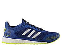Кроссовки  для бега Adidas Response + M