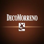 Decomorreno