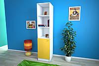 Пенал №2, Детская мебель