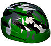 Шлем детский Avanti AVKHM-021, фото 2