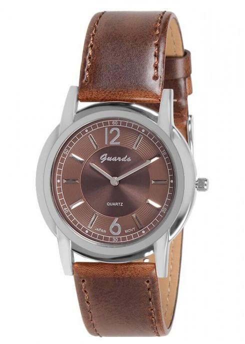 Женские наручные часы Guardo 06889 SBrBr