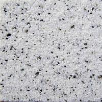 Мраморная штукатурка мозайка Mikro DREWA 0801 25кг