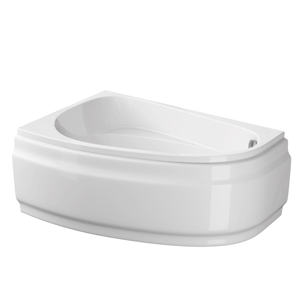 Лицевая панель к акриловой ванне Cersanit Joanna