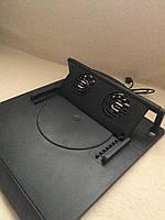 Охлаждающая подставка для ноутбука Notebook Holder (Холдер)