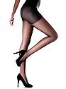 Marilyn PLUS UP LIGHT NEW (20 den) женские колготки натуральный (visone), фото 2
