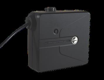 Аккумуляторный блок Pulsar EPS3I