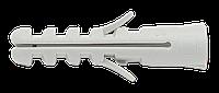 Дюбель КПК рамный 6x30 нейлон