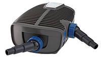 Прудовый насоc Oase AquaMax Eco Premium 16000 (15600 л/ч, подъем воды - 5,2 м)