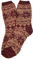 Носки с подошвой мужские EMI ROSS, р-р 39-42