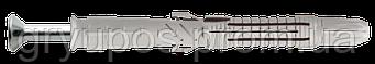 Дюбель T88/V с шурупом потай. 8х100