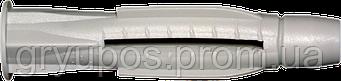 Дюбель TPFC 10х61 полиэтилен