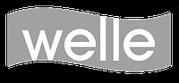 Welle (Германия)