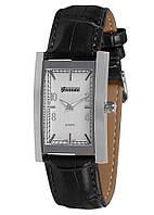 Женские наручные часы Guardo 07511 SWB