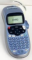 Электронный ленточный принтер этикеток LetraTag DYMO