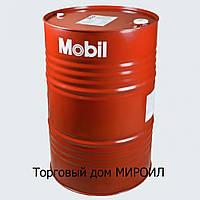 Синтетическое компрессорное масло Mobil Rarus SHC 46 бочка 208л