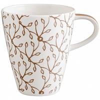 Villeroy & BochCaffè Club Floral caramel Mug   чашка