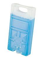 Аккумулятор холода для сумки холодильника Freez'Pack M 10, охлаждающий гель объемом 0,5 л, вес 0,3 кг