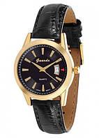 Жіночі наручні годинники Guardo 08731 GBB