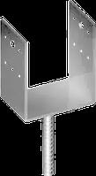 A_Након.колони U 80x70,прут d=16mm