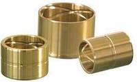 Втулки для телескопических погрузчиков JCB и экскаваторов погрузчиков JCB 3CX и 4 CX