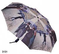 Зонт женский автомат 3631/1