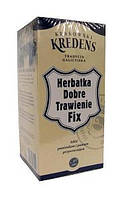 Чай для улучшения пищеварения Dobre Trawienie Fix Krakowski Kredens – 20п.х2г