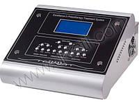 Аппарат 3 в 1 Е+ Air Press DT (Прессотерапия, Моистимуляция, Инфракрасная  сауна)