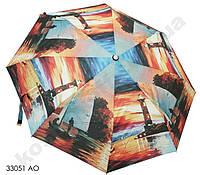 Зонт женский автомат 3631/2