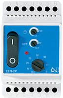 Терморегулятор OJ Electronics ETN/F-2P-1441, фото 1