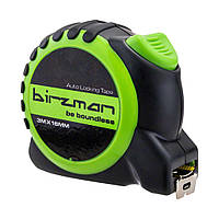 Рулетка Birzman, 3м