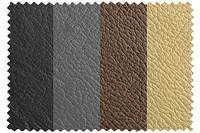 Кожа (натуральная), эко-кожа, замш и их использования для изготовления сумок, портфелей и кошельков.