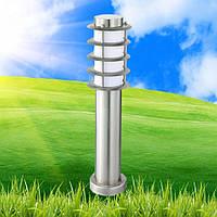 Парковый светильник Horoz LADYN-3, фото 1