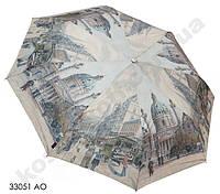 Зонт женский автомат 3631/3