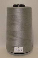 TUR-IP 120/5000м.col 1359