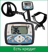 Металлоискатель Minelab X-Terra 705 (рассрочка/кредит)