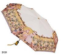 Зонт женский автомат 3631/4