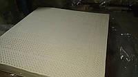 Латекс в листах толщиной 8 см 200*180