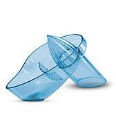Соковыжималка Dafi синяя