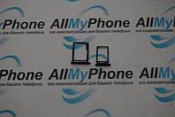Держатель sim-карты для Samsung Galaxy A3 / A3000 / A5000 / A5 / A7 / A7000 черный