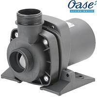 Насоc для прудов и водоемов AquaMax Dry 6000 (6000 л/ч, подъем воды - 2,2 м)