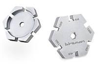 Ключ для спиц Birzman