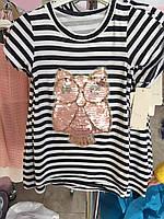 Платье на девочку Италия размер1-5 лет